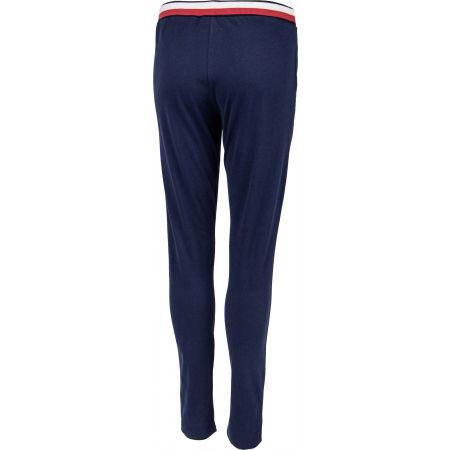 Dámské teplákové kalhoty - Tommy Hilfiger JERSEY PANT - 3