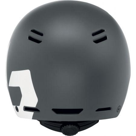 Lyžařská helma - Bolle MUTE (59 - 62) CM - 2