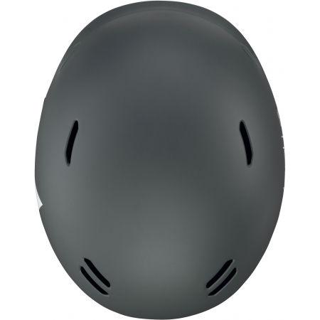 Lyžařská helma - Bolle MUTE (59 - 62) CM - 3