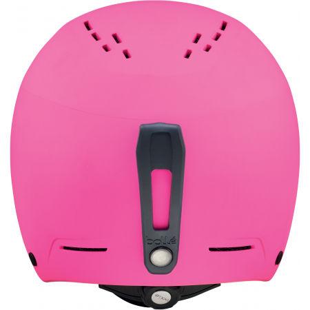 Lyžařská helma - Bolle QUIZ (49 - 52) CM - 3
