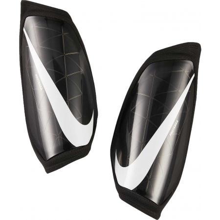 Nike PROTEGGA - Pánské fotbalové chrániče