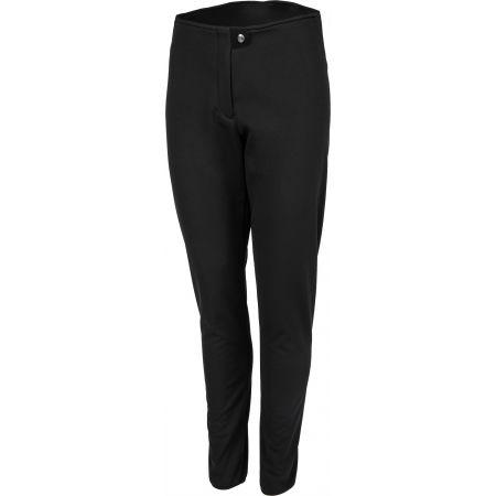 Dámské zimní kalhoty - Colmar LADIES PANT - 2