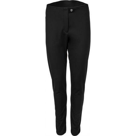 Dámské zimní kalhoty - Colmar LADIES PANT - 3