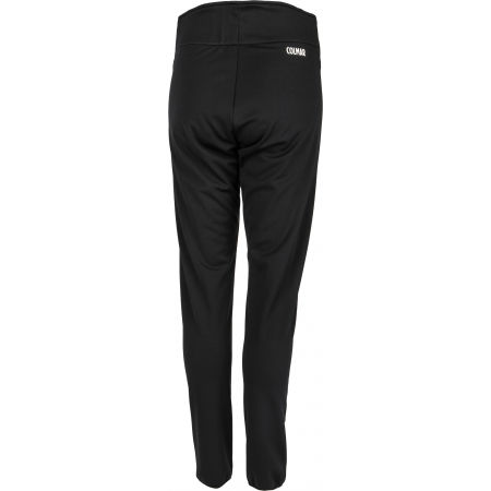Dámské zimní kalhoty - Colmar LADIES PANT - 4