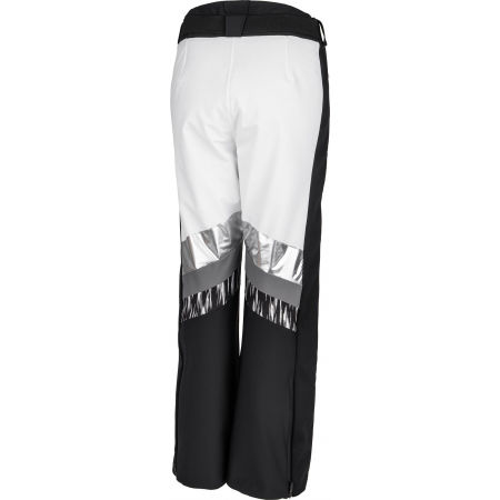 Dámské lyžařské kalhoty - Colmar LADIES PANT - 4