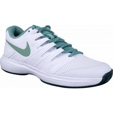Nike AIR ZOOM PRESTIGE HC W