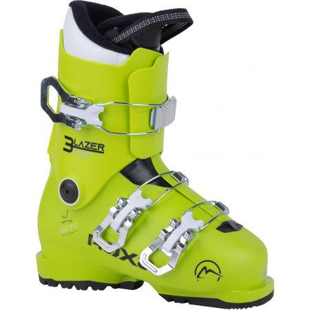 Roxa LAZER 3 - Dětské sjezdové boty