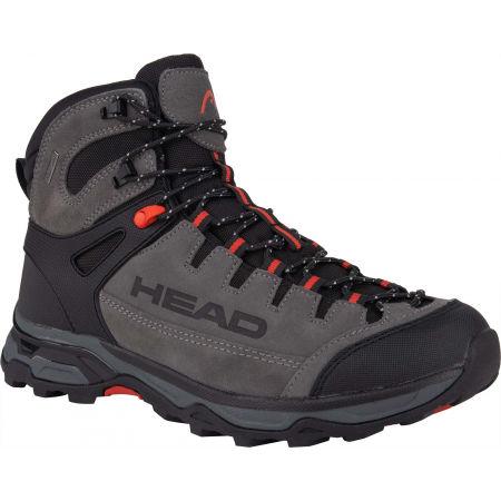 Head ANTELE - Pánské outdoorové boty