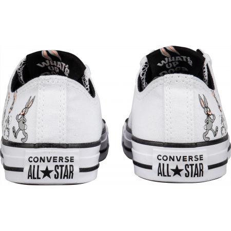 Nízké unisex tenisky - Converse CHUCK TAYLOR ALL STAR - 7