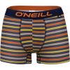 Pánské boxerky - O'Neill BOXER PLAIN 2PACK - 6