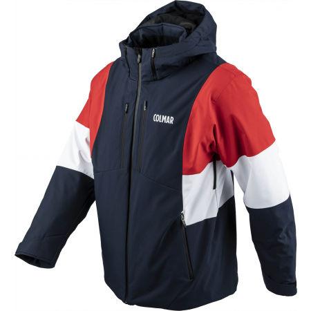 Pánská lyžařská bunda - Colmar MENS SKI JACKET - 2