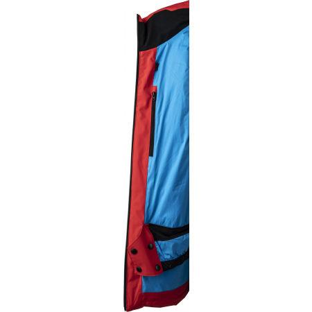 Pánská lyžařská bunda - Colmar MENS SKI JACKET - 6