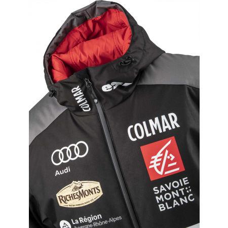 Pánská lyžařská bunda - Colmar MAN SKI JACKET - 4