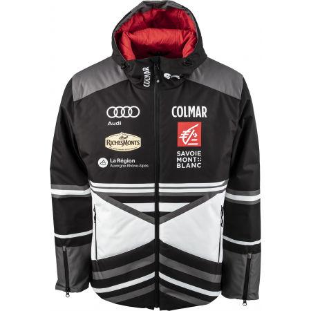 Pánská lyžařská bunda - Colmar MAN SKI JACKET - 1