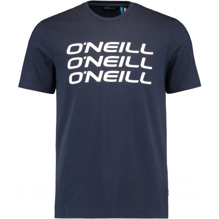 Pánské tričko - O'Neill LM TRIPLE STACK T-SHIRT - 1