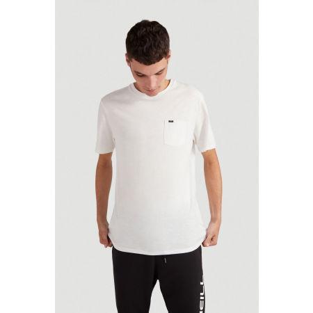 Pánské tričko - O'Neill LM JACK'S BASE T-SHIRT - 3