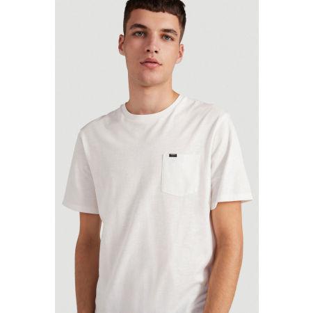 Pánské tričko - O'Neill LM JACK'S BASE T-SHIRT - 5