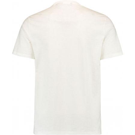 Pánské tričko - O'Neill LM JACK'S BASE T-SHIRT - 2