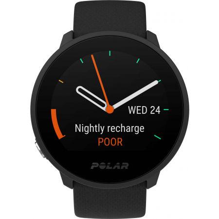 Multisportovní hodinky - POLAR UNITE - 2