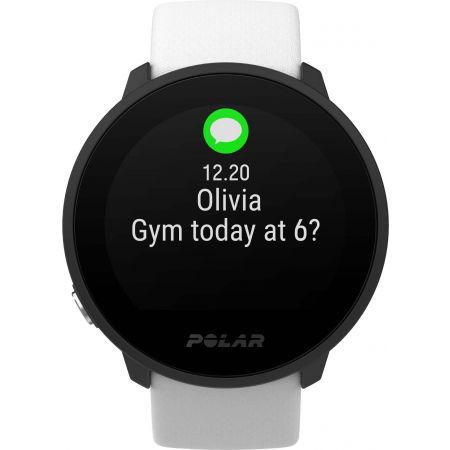 Multisportovní hodinky - POLAR UNITE - 5