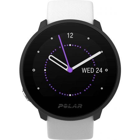 Multisportovní hodinky - POLAR UNITE - 7
