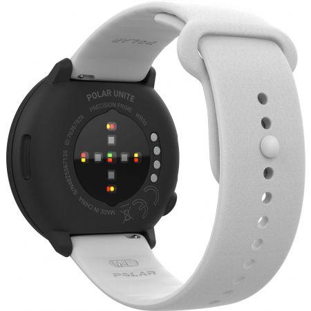 Multisportovní hodinky - POLAR UNITE - 9
