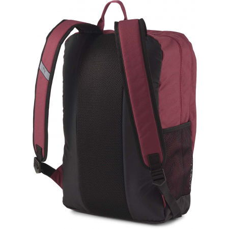 Batoh - Puma BACKPACK S - 3