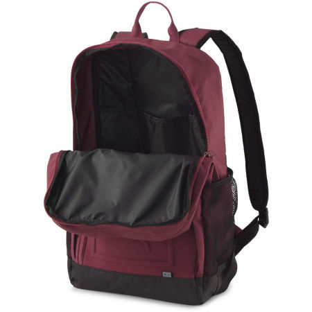 Batoh - Puma BACKPACK S - 2