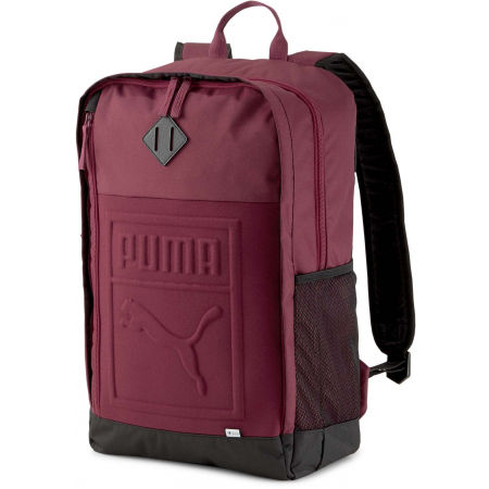 Batoh - Puma BACKPACK S - 1