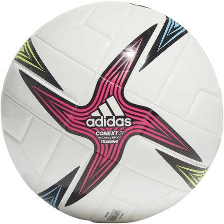 adidas CONEXT 21 TRN - Fotbalový míč