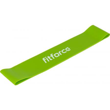 Fitforce EXEBAND LOOP SOFT