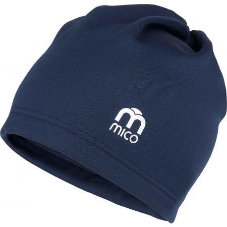 Nákrčník - Mico NECKWARMER WARM CONTROL - 3