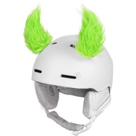 Etape FUNNY KIT ROHY - Dekorace na helmu