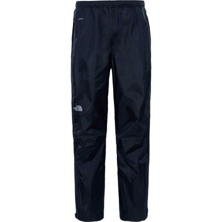 The North Face M RESOLVE PANT - LNG - Pánské outdoorové kalhoty