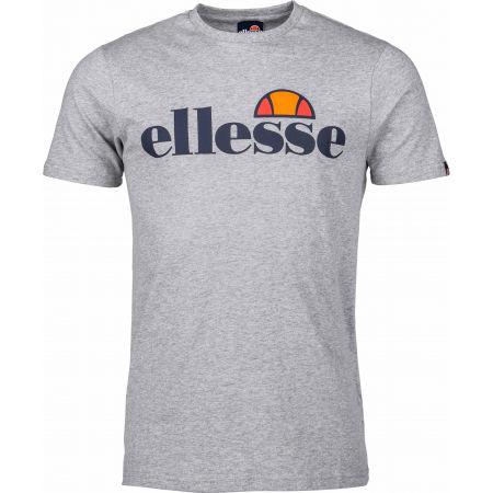 ELLESSE SL PRADO TEE - Pánské tričko