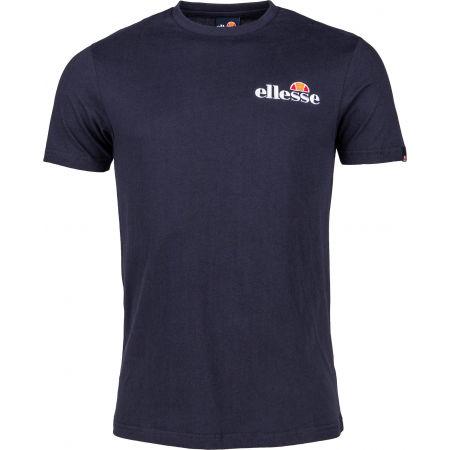 ELLESSE VOODOO TEE - Pánské tričko