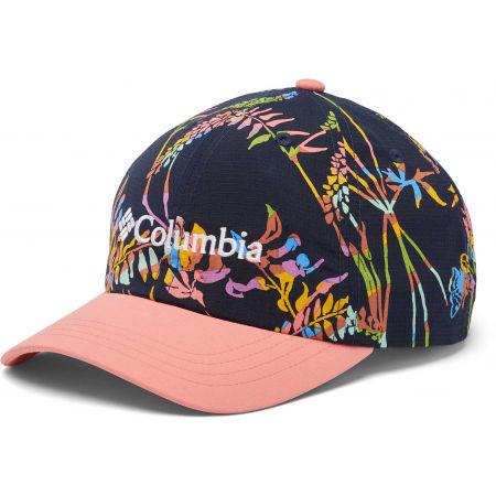 Columbia YOUTH TECH BALL CAP