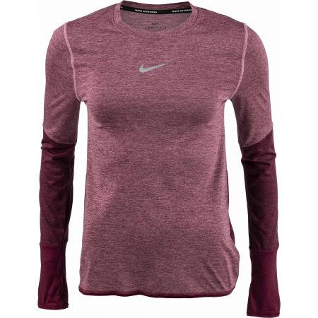 Nike RUNWAY