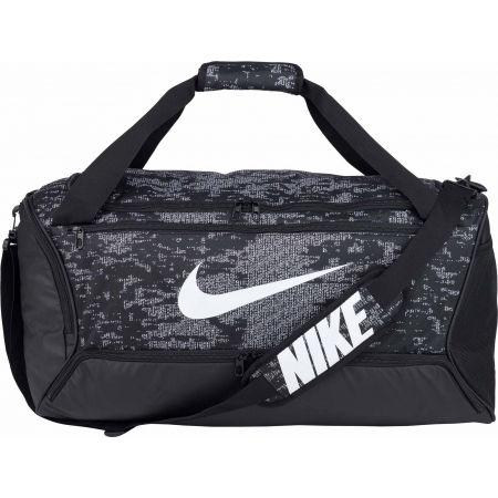 Nike BRASILIA M DUFF - 9.0 AOP