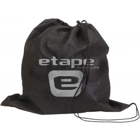 Lyžařská přilba s visorem - Etape COMP VIP - 7