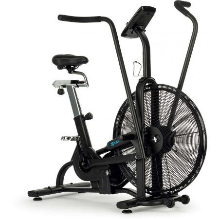 CAPITAL SPORTS STRIKE BIKE - Cyklotrenažér