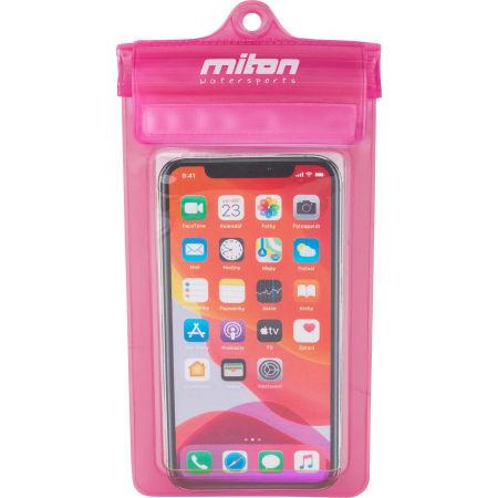Miton PHONE DRY BAG