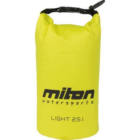 Miton LT DRY BAG 2,5L