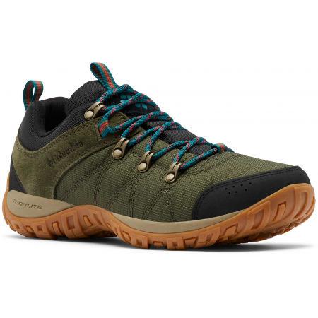 Columbia PEAKFREAK VENTURE LT - Pánské sportovní outdoorové boty