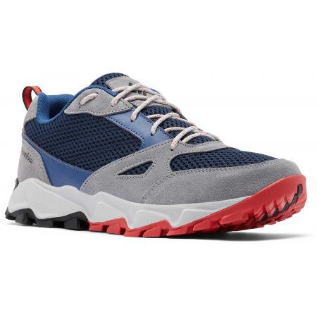 Columbia IVO TRAIL BREEZE - Pánská sportovně vycházková obuv
