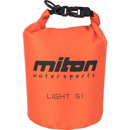 Miton LT DRY BAG 5L