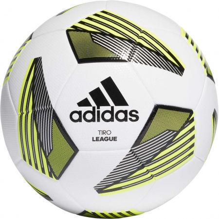 adidas TIRO LEAGUE - Fotbalový míč