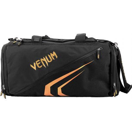 Venum TRAINER LITE EVO SPORTS BAG