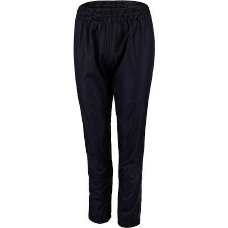 Swix XTRAINING - Multisportovní dámské kalhoty
