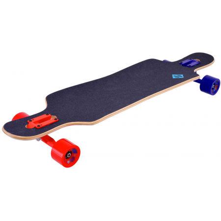 "Street Surfing FREERIDE 39"" CURVE HF - Longboard"
